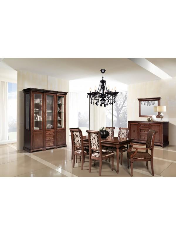Мебель для гостиной Леванти