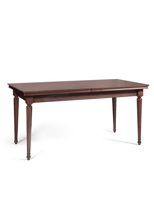 Стол обеденный Леванти ГМ 6094-20