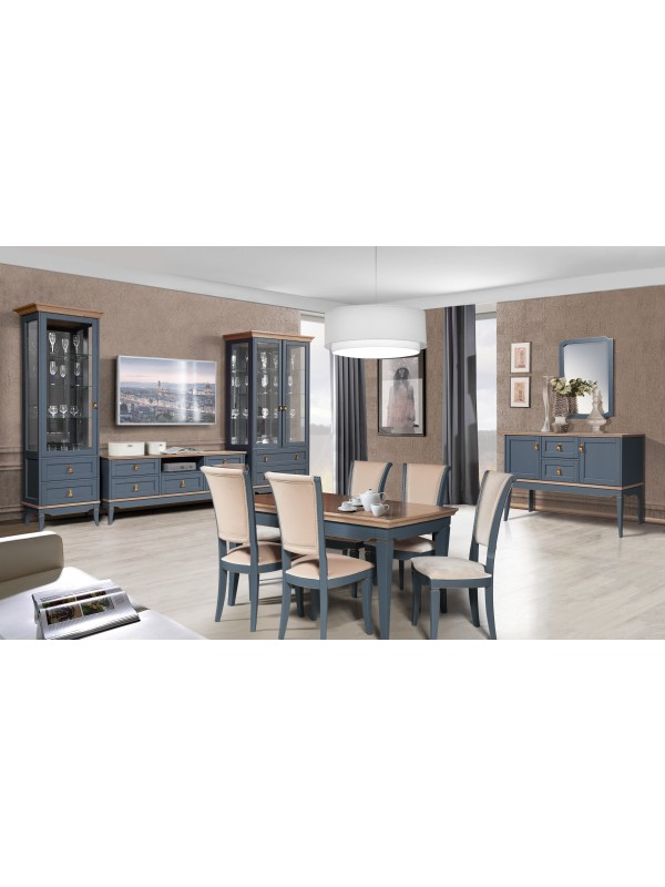 Мебель для гостиной Тельма