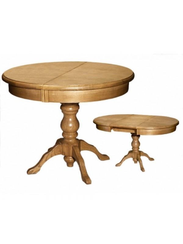 Стол обеденный Прометей