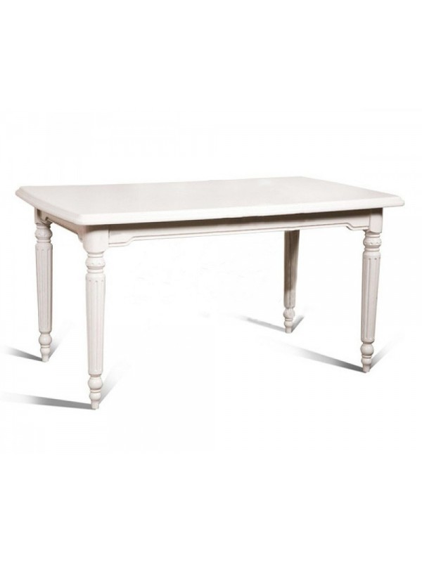Стол обеденный Давиль ММ-126-24
