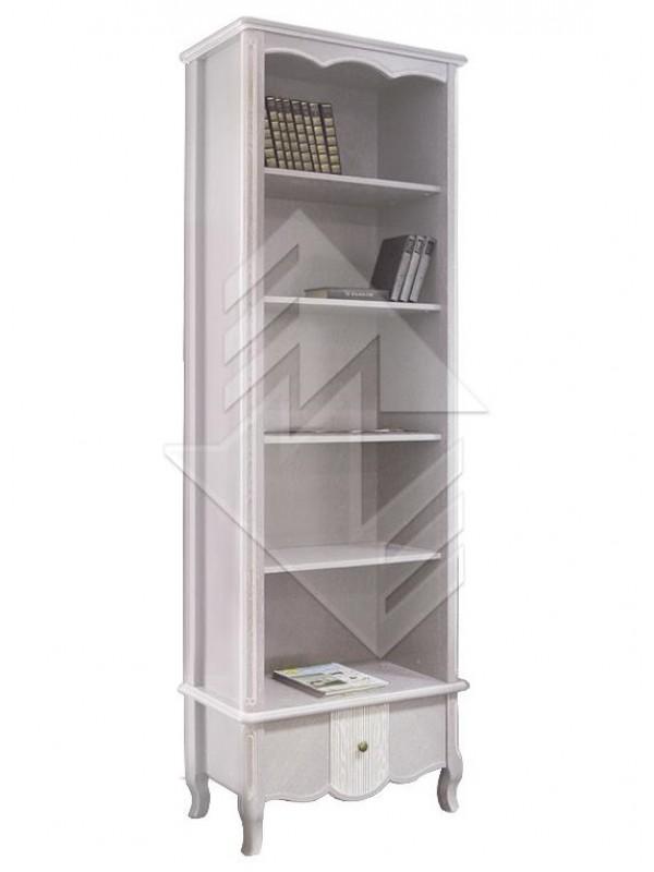 Шкаф комбинированный Лаура ММ-267-08