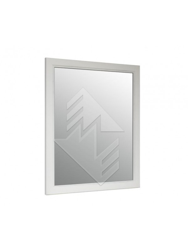 Зеркало Лика MM-334-05