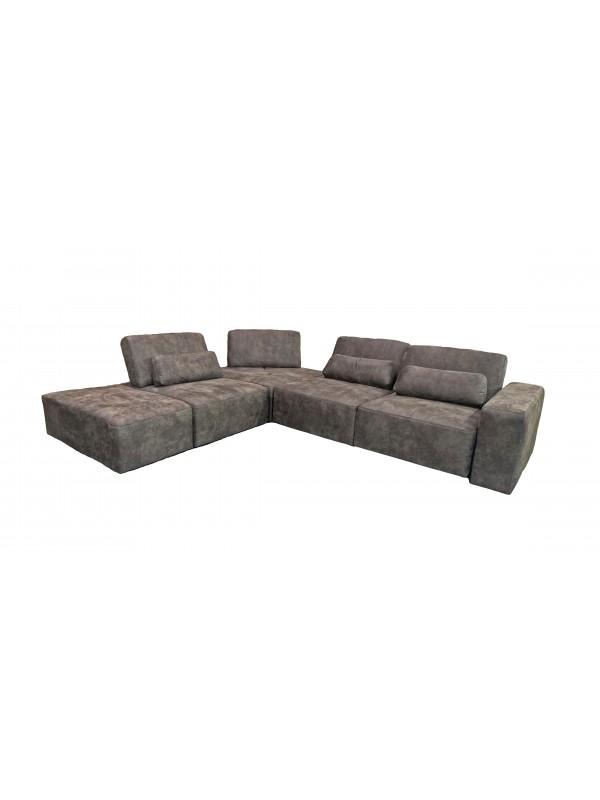 Мебель для отдыха Норд ММ-363