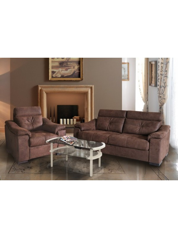 Мягкая мебель Бон ММ-276