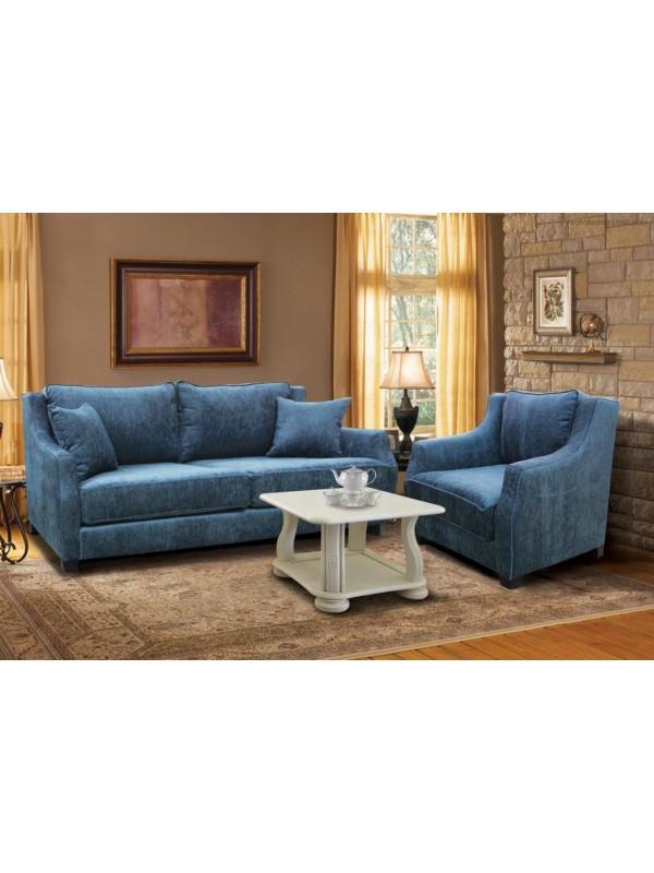 Мягкая мебель Брайтон ММ-242