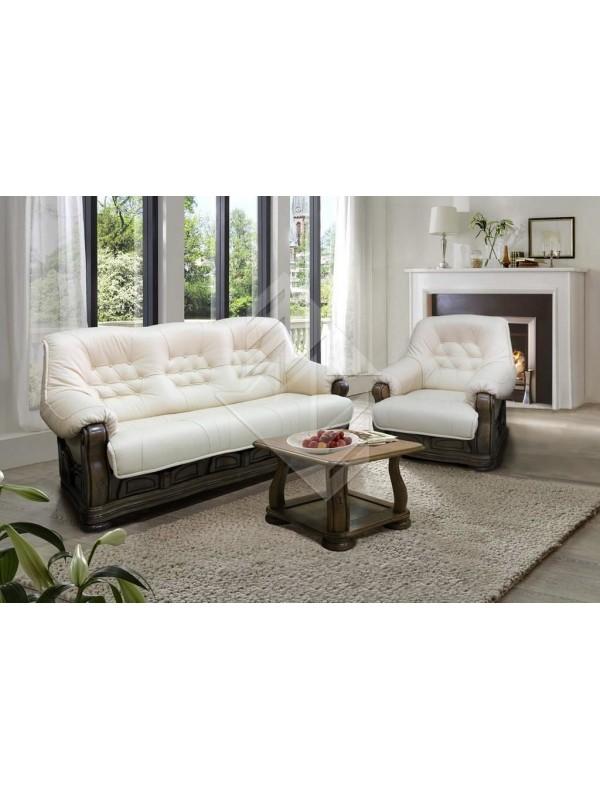 Мягкая мебель Гамлет ММ-146