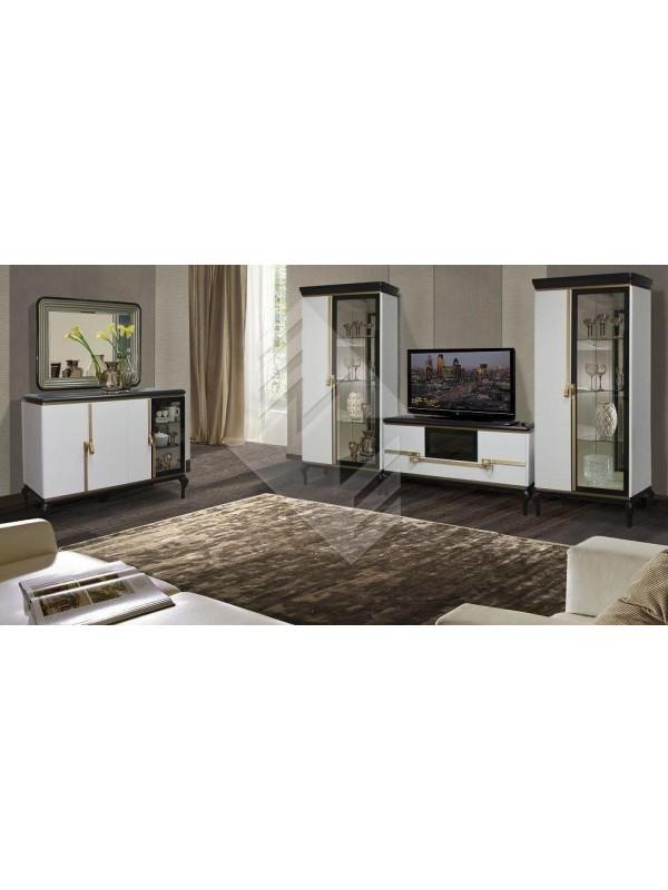 Мебель для гостиной Милана ММ-329