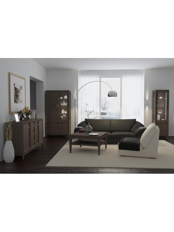 Мебель для гостиной Бостон