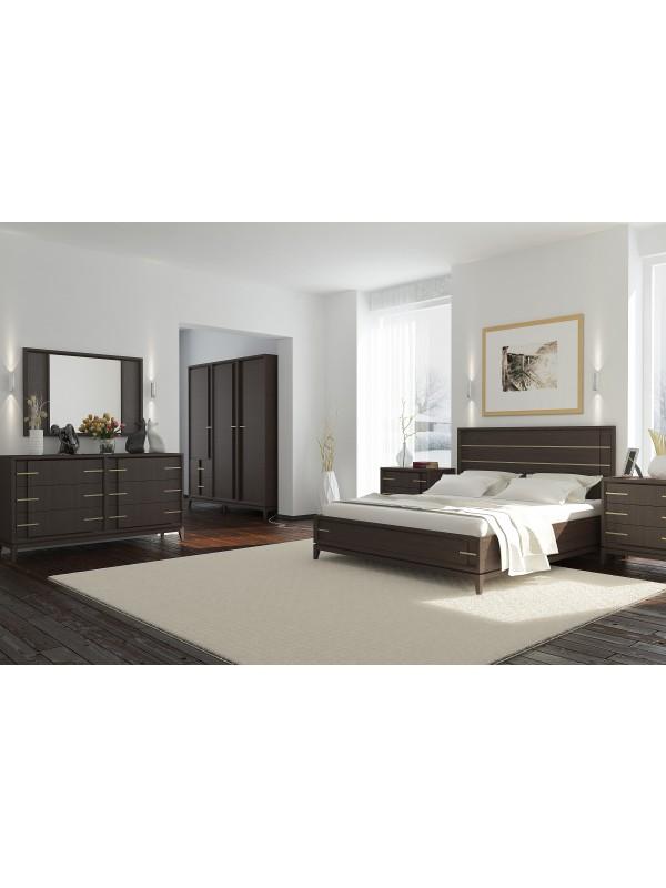 Мебель для спальни Бостон