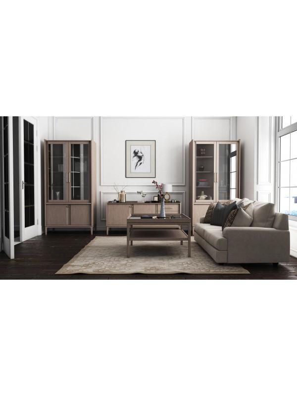 Мебель для гостиной Брюгге