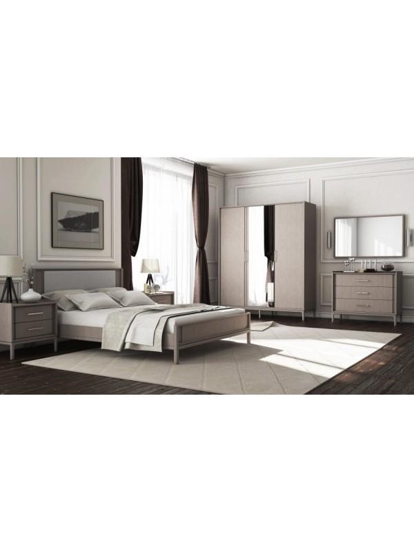 Мебель для спальни Брюгге