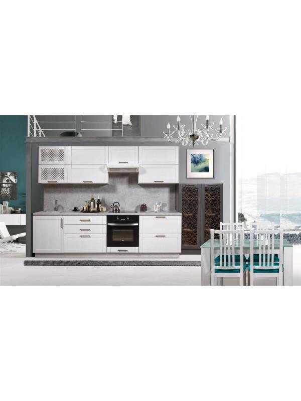 Кухня Софья СФ-001 (БА) (775)