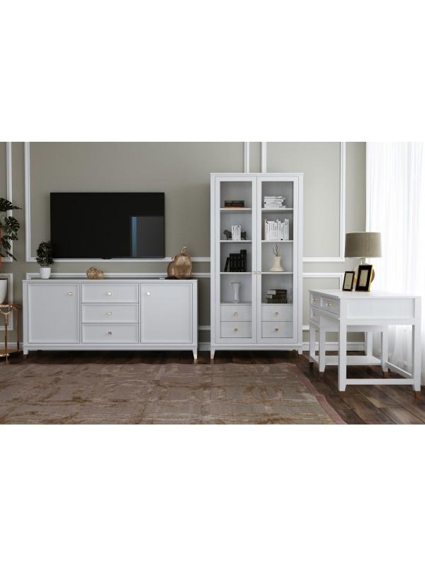 Мебель для гостиной Невада