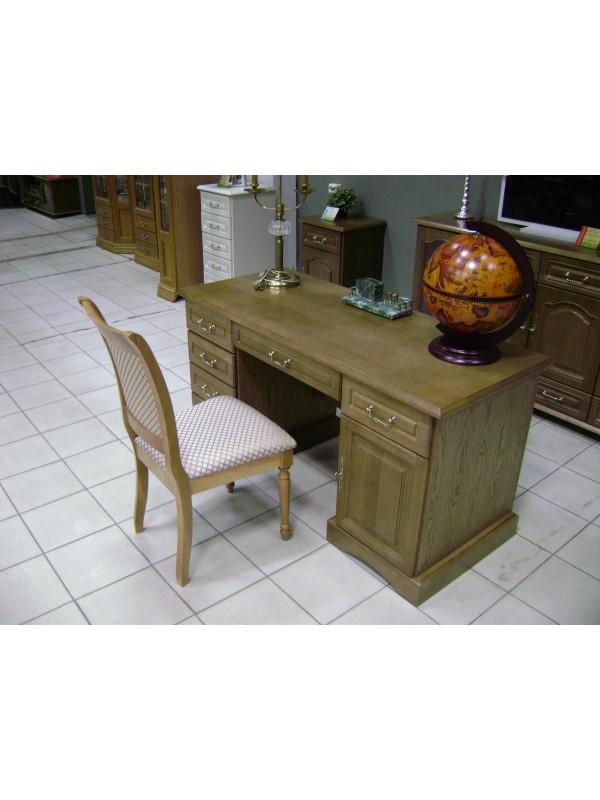 Стол письменный Рубин ВМФ-6523.1
