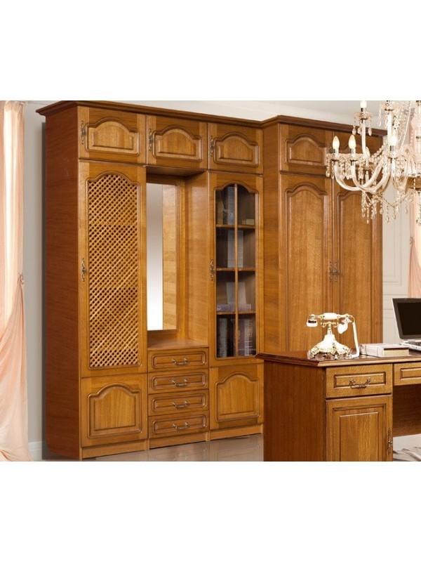 Мебель для прихожей Вилия-М Д5 (790)