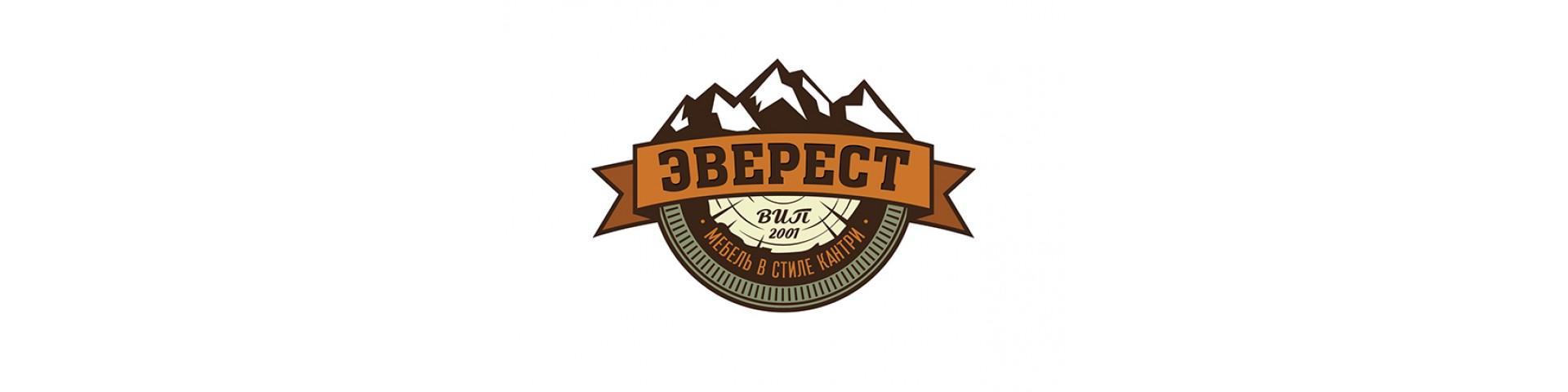 Эверест-ВИП