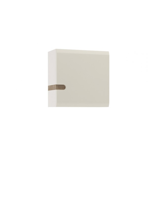 Шкаф навесной LINATE 1D/ TYP 65