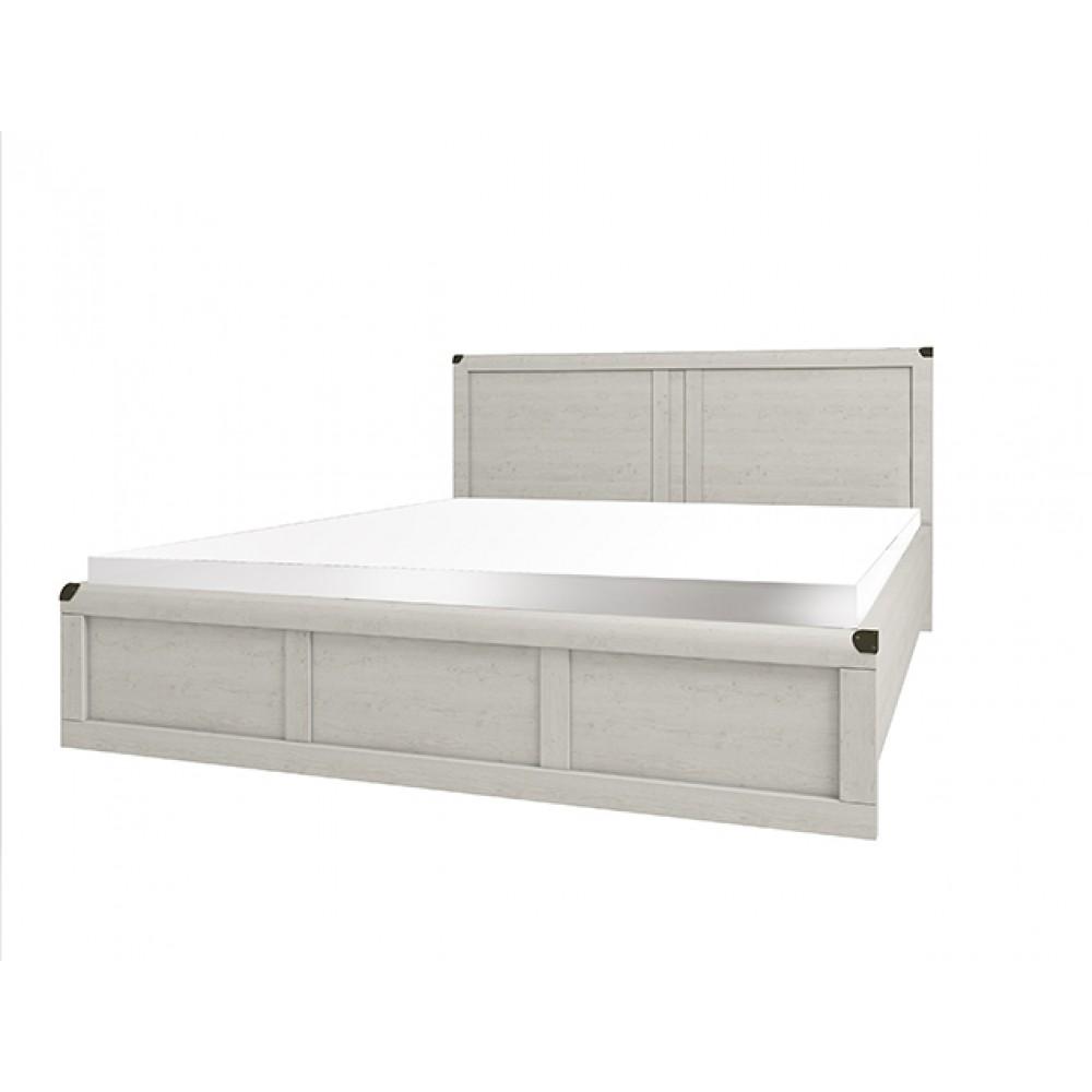 Кровать MAGELLAN 120 Anrex  00000036319