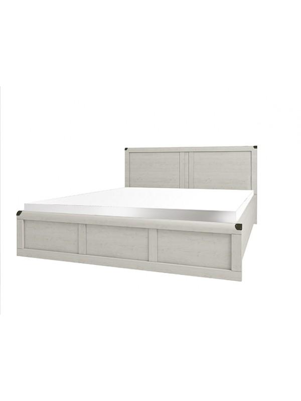 Кровать MAGELLAN 120