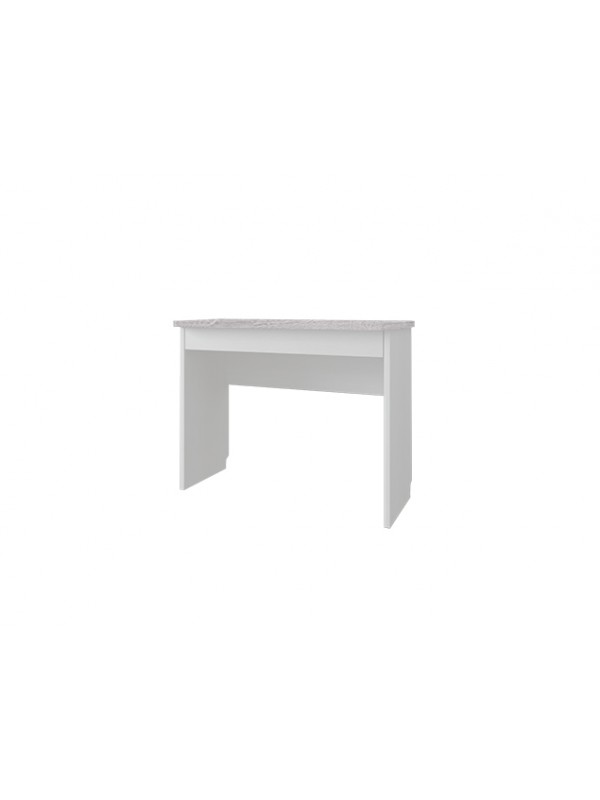 Стол OLIVIA 1S