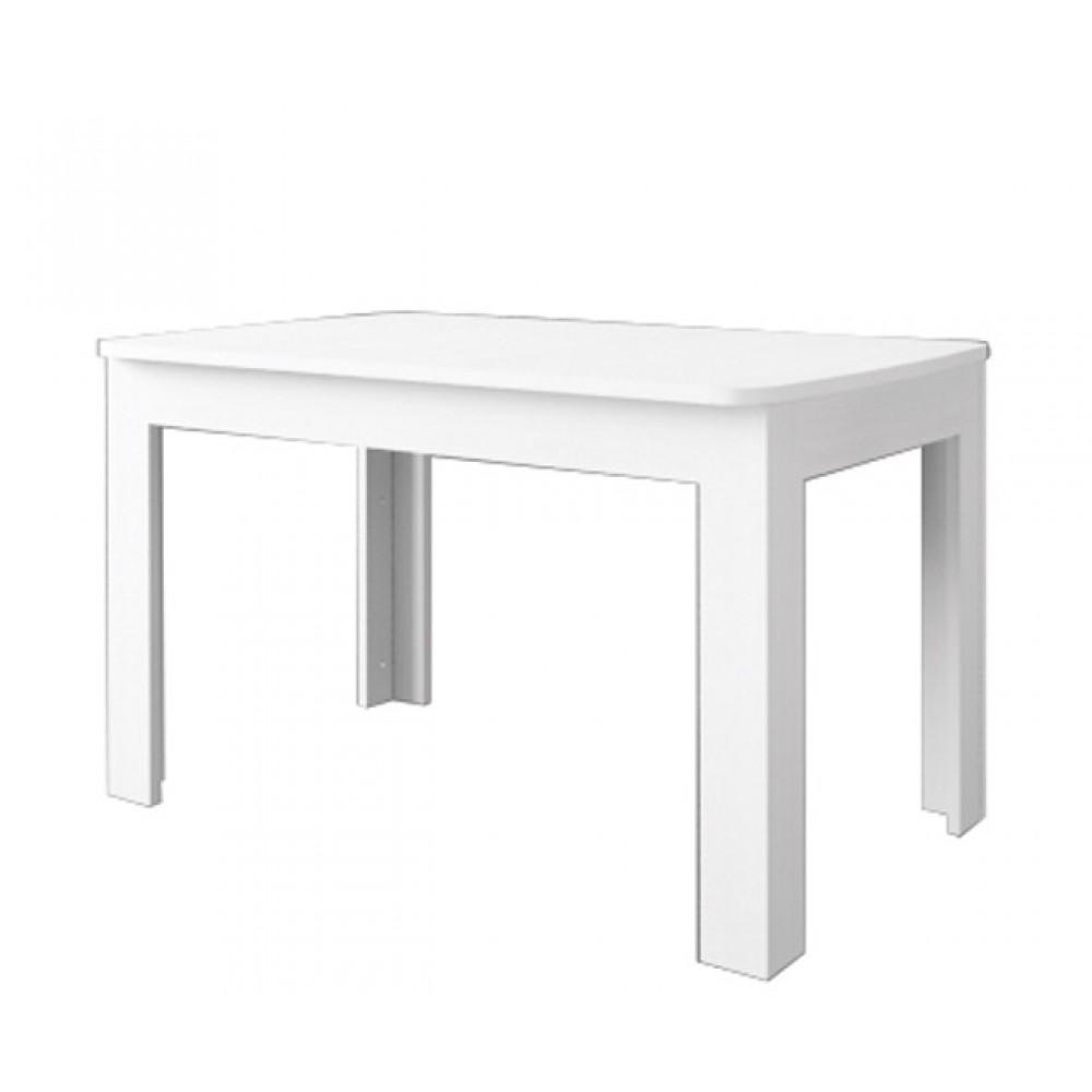 Стол раздвижной OLIVIA Anrex  00000036462