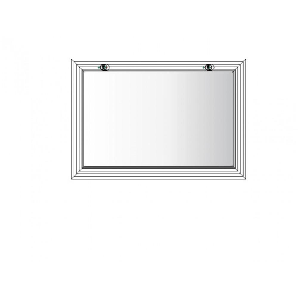 Зеркало OLIVIA Anrex  OLIVIA Z