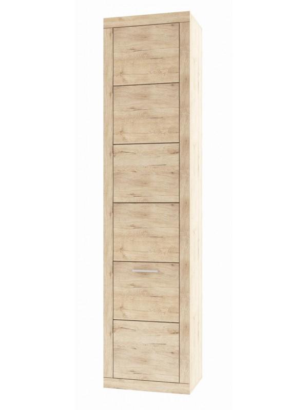Шкаф OSKAR 2D для белья