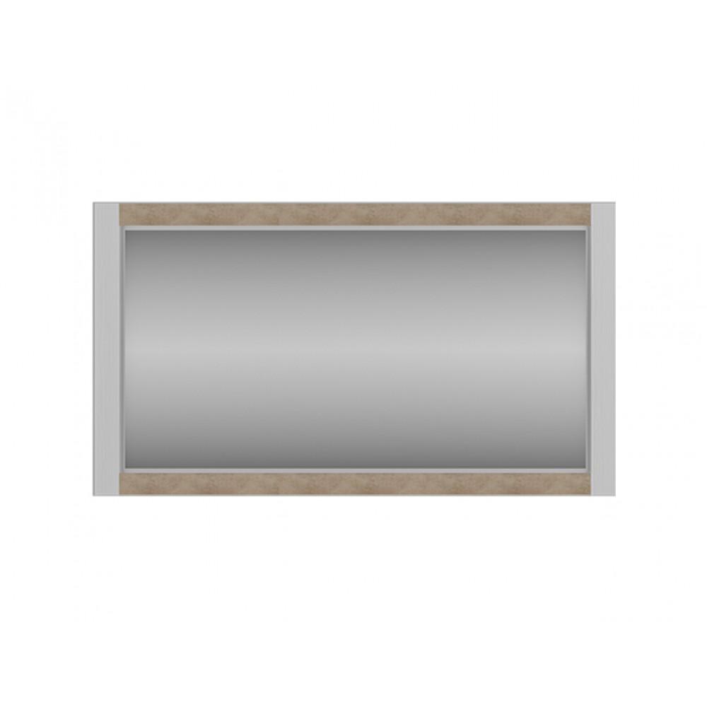 Зеркало PROVANS Anrex  00000036619