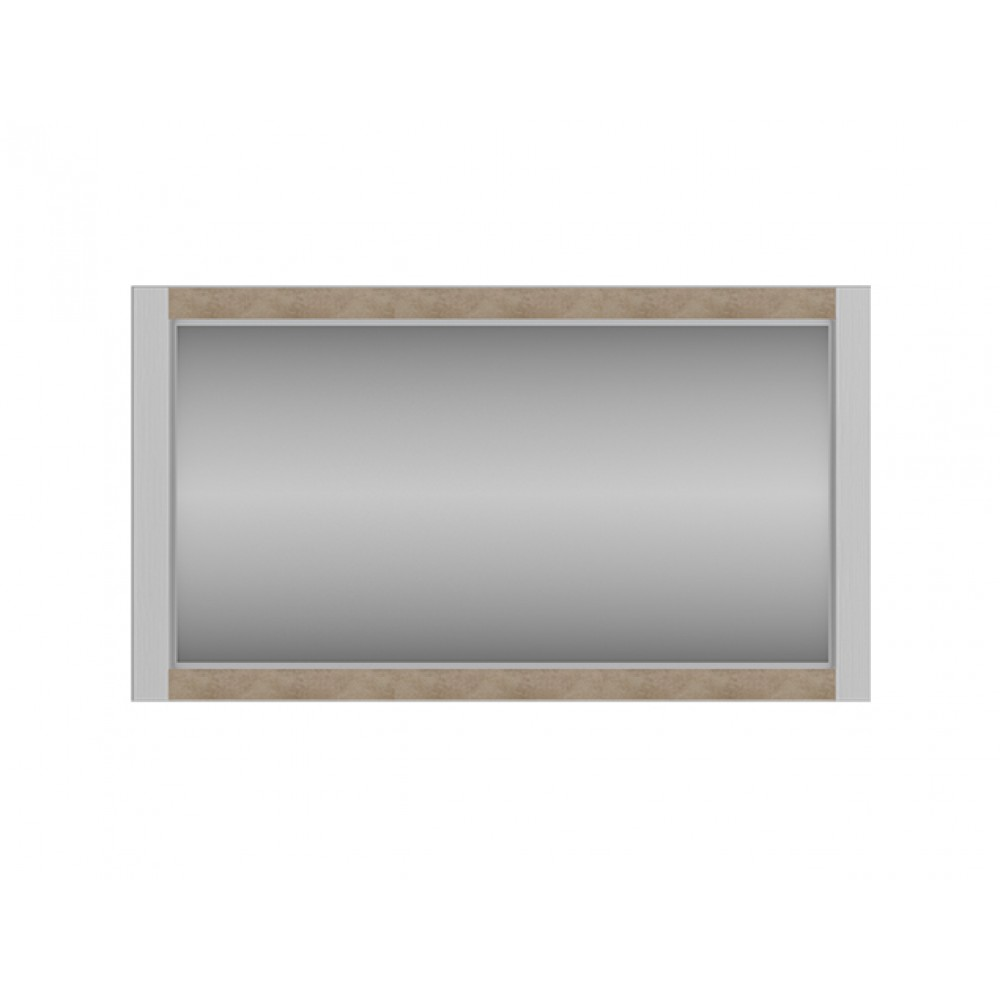 Зеркало PROVANS B Anrex  00000036618