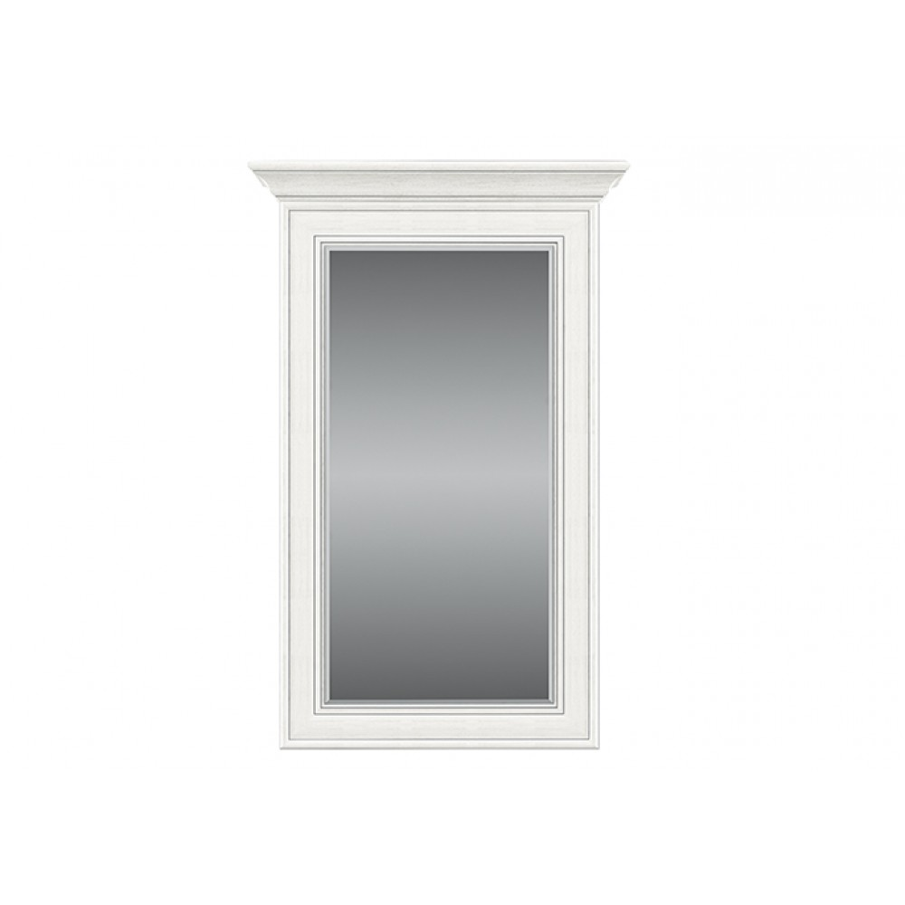 Зеркало TIFFANY 50 Anrex  00000036686