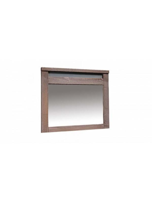 Зеркало Доминика БМ-2109