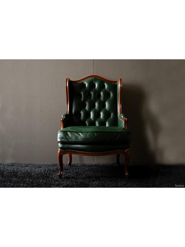 Кресло Ludovik