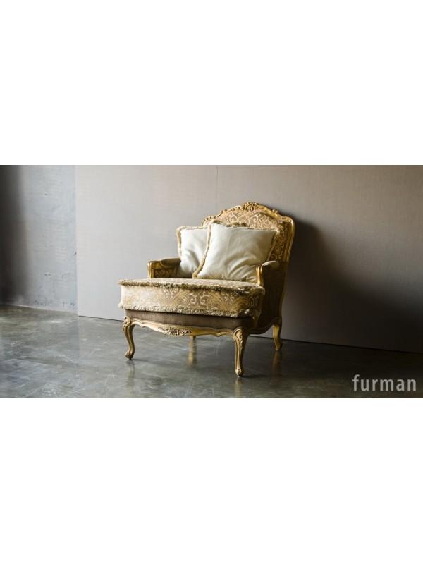 Кресло Winsdor