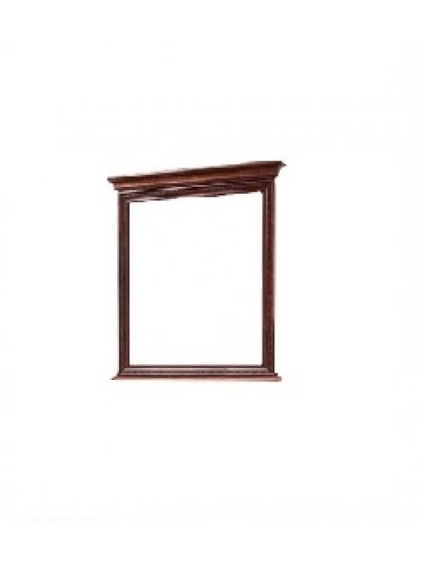 Зеркало Амелия ГМ 8075
