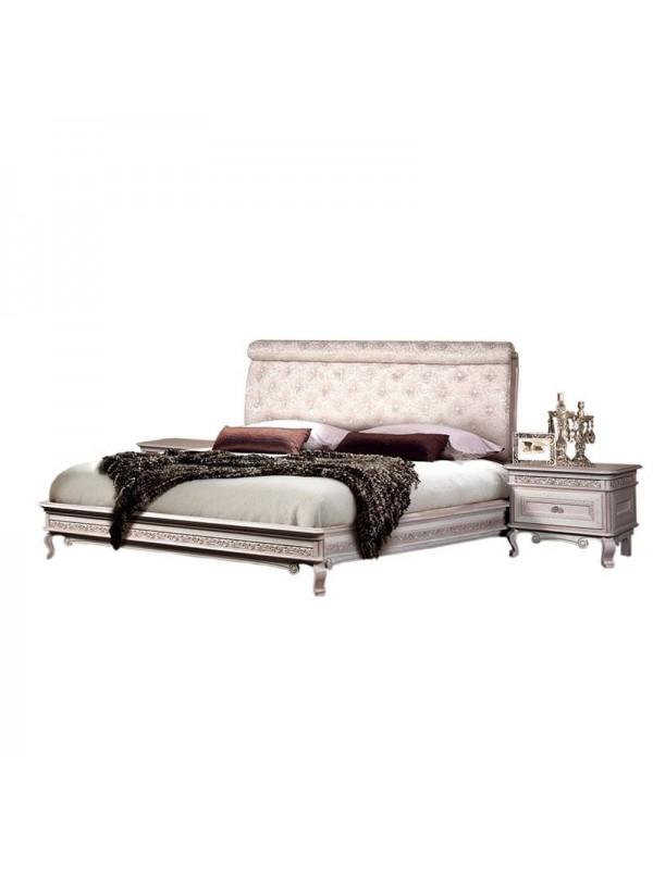 Кровать Фальконе ГМ 5181