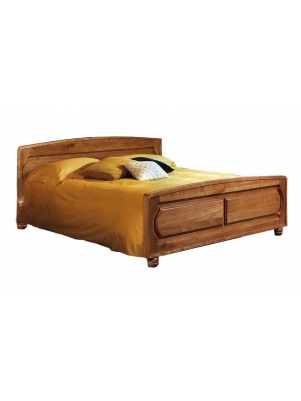 Кровати Купава ГМ 8421,-01,-02,-03
