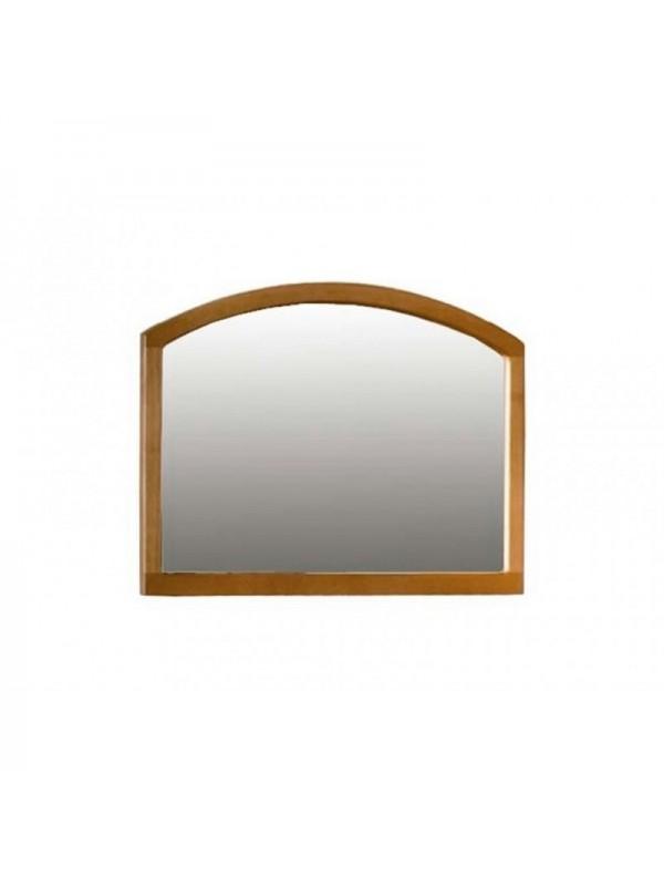 Зеркало Купава ГМ 8407
