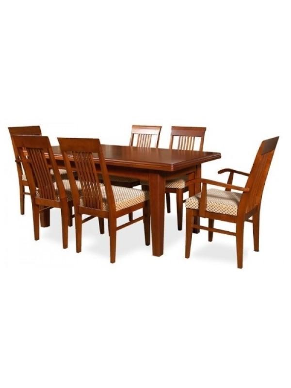 Столы обеденные Престиж ГМ 6061