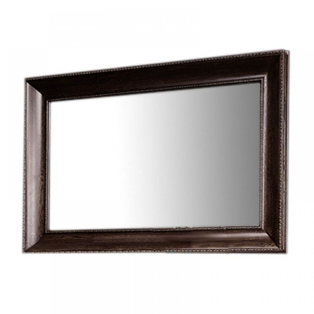 Зеркало Сальери ГМ 5391 Гомельдрев  ГМ 5391