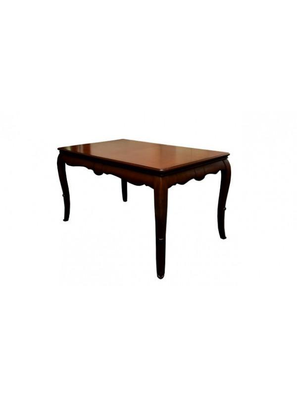 Стол обеденный Тэсоро ГМ 6037