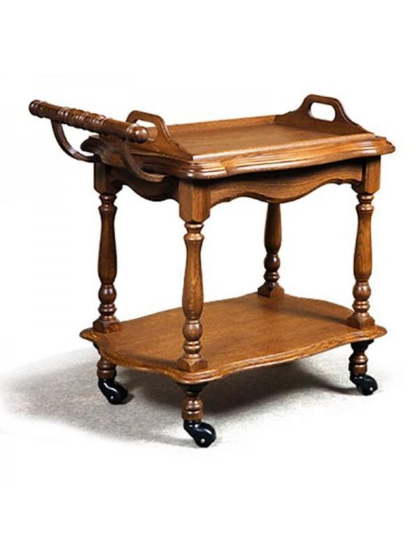 Стол сервировочный «Версаль» ГМ 5608