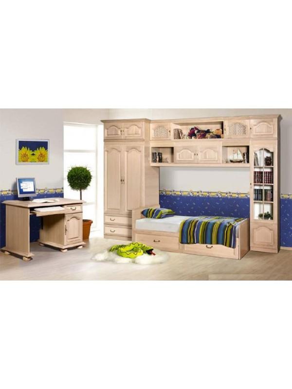 Детская мебель «Вилия-М»