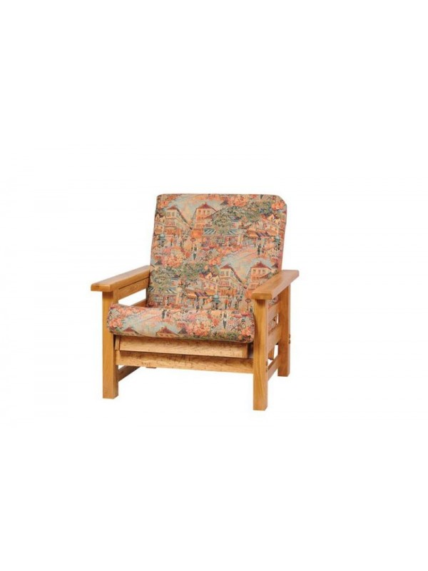 Кресло Марсель пр. ВМФ-6303