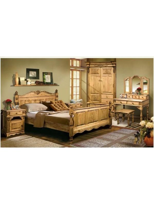 Спальня Викинг GL