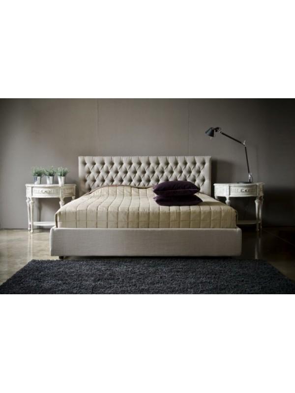 Кровать Chester (Честер)
