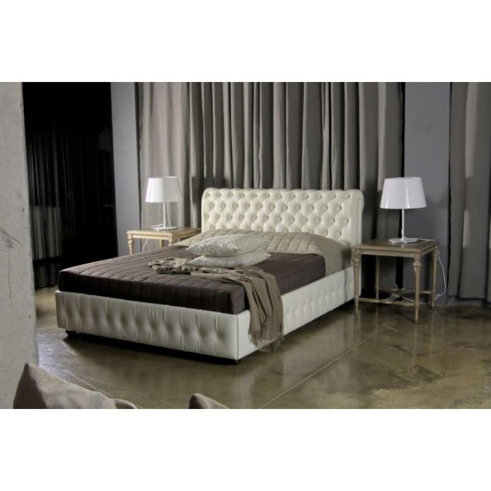 Кровать Chester (Честер) Фурман  Chester