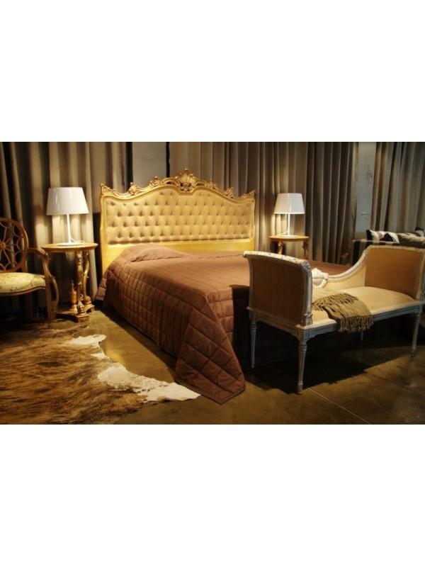 Кровать Notte 1