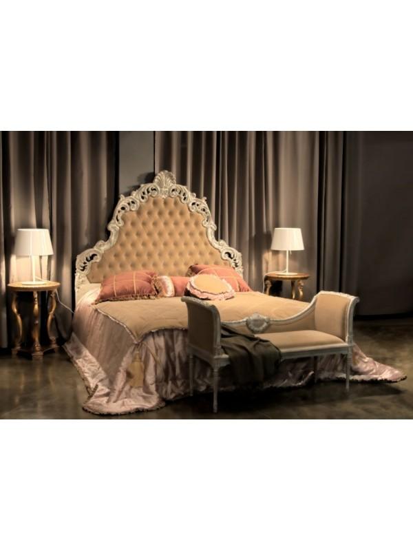 Кровать Notte 2