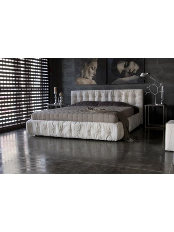 Кровать Space (Спэйс)